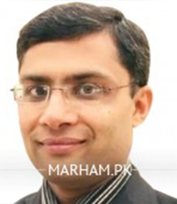 Dr. Rashid Usman