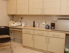 PGD Lab